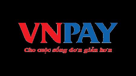 Công ty Cổ phần Giải pháp Thanh toán Việt Nam VNPAY